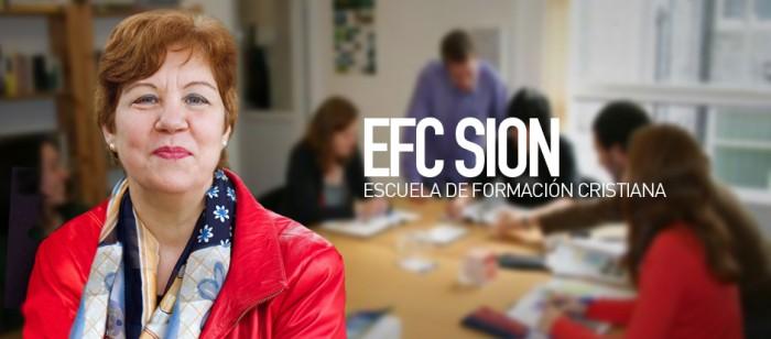 EFC-SION