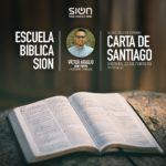 ESCUELA BÍBLICA – SANTIAGO