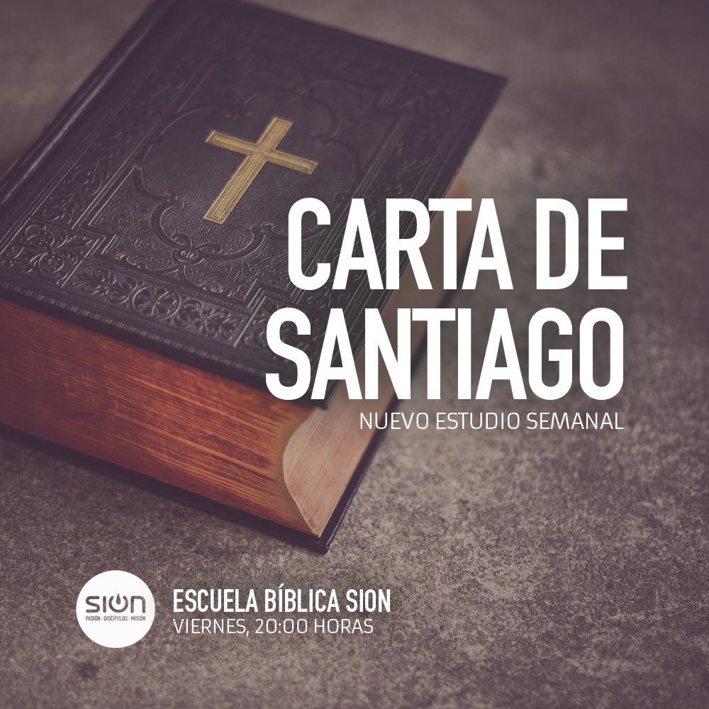 ESCUELA BÍBLICA