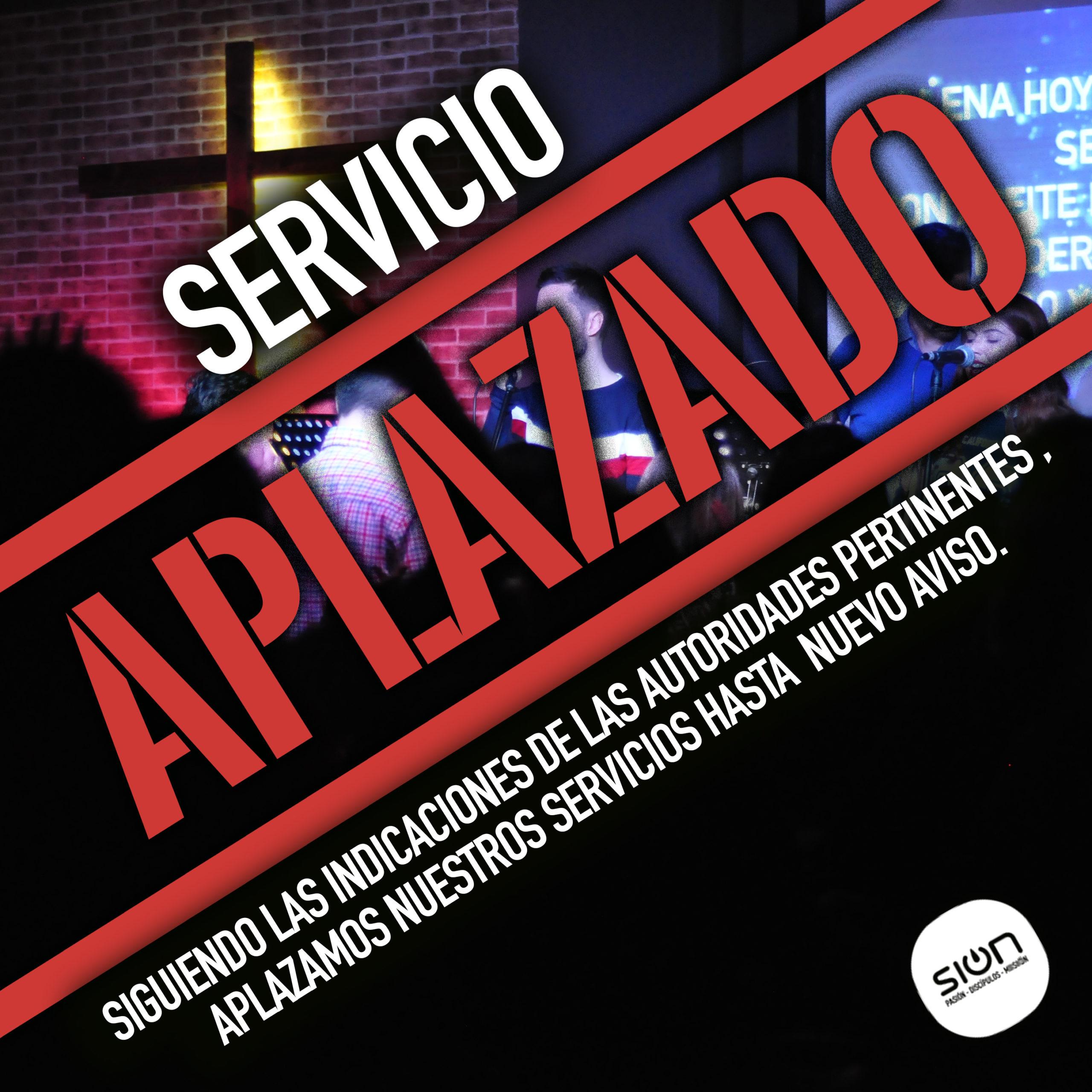 #YOMEQUEDOENCASA-COMUNICADO