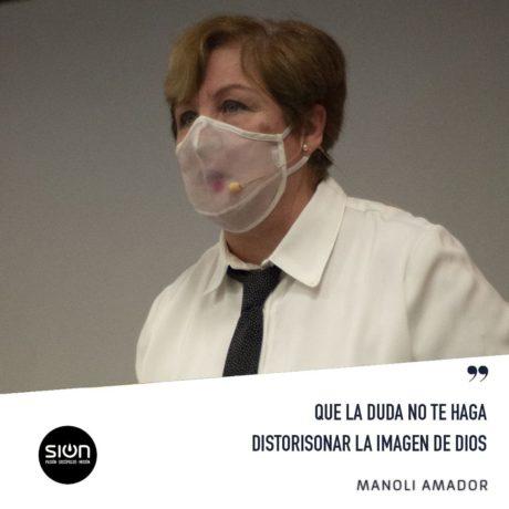 07-03-2021 MANOLI AMADOR – DUDAS RAZONABLES
