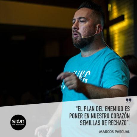 01-08-2021 SEMILLAS DE RECHAZO – MARCOS PASCUAL
